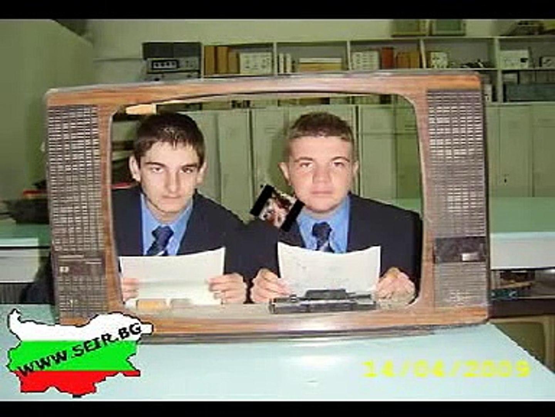 Това е България - Училищата (смях) част1.mpg