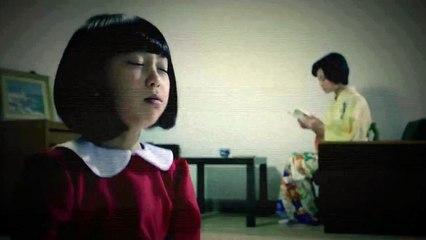 【東京恐怖病院】你能夠拯救小櫻嗎?