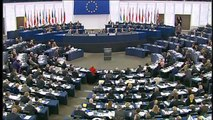 Fiscal Union Treaty to be Forced Through Without Referendums - Farage (Barroso confirms)