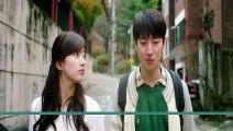 건축학개론   2012  High Quality Full Movie [ 건축학개론  [  2012  ] High Quality Full Movie [ALL SUBTITLES LANGUANGES]