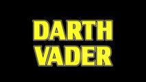 Darth Vader Ringtone - Imperial March Star Wars Theme