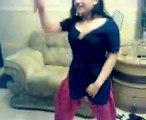 Enjoy 2 Sexy Girls sexy Dance...!! | Watch online 2 Sexy Girls Dance, Indian Desi Girl Home Hot Dance video