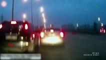 We Love Russia ★ Russian Car Crash Compilation 2015 ★ Russia , US Driving Dash Cam 2015
