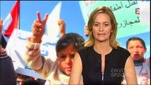 """France 2 - Envoyé spécial """"special Syrie"""" (01-12-2011)"""