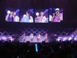 Suki na Senpai (Concert Tour Haru GRADATION)