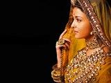 Mera ik Sapna Hai - Kumar Sanu -