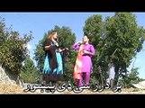 Jadugari Da Part 1 - Pashto Drama Show - 2015 Pashto HD Drama