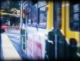 Bahn, Obus und Straßenbahn Linz (Super8 film)