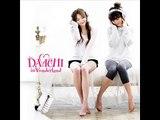 8282 - Davichi (다비치)
