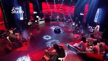 Coke Studio Atif Aslam Tajdar-e-Haram Coke Studio Season 8 Episode 1