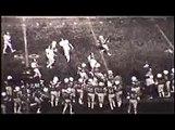 "Benjamin Franklin High School Vs Eagle Rock 1976 ""B"" Football Game Played At The Rose Bowl"