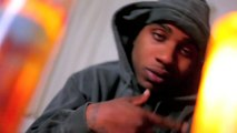 Lil B - Facin 35 BASED FREESTYLE *MUSIC VIDEO* THUGS PAIN MUSIC* RAWEST RAPPER ALIVE