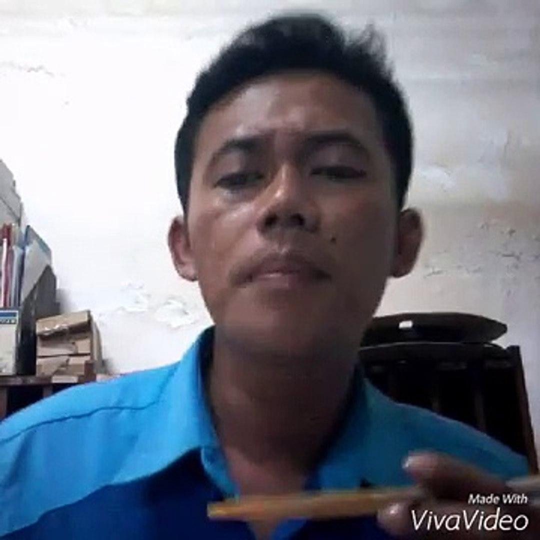Cover Songs Sandiwara Cinta