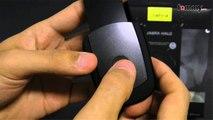 Jabra Halo Stereo Bluetooth Headset
