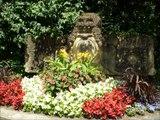 Grüsse aus Baden (Schweiz) - Greetings from Baden (Switzerland)-Saluti da Baden (Svizzera)-Photos