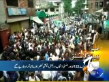 Geo News Headlines 2 September 2015 - 05-00 - Ary News Headlines 2 September 201