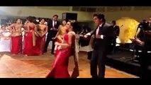 Beautiful Couple Wedding Night Performance 'Kabhi Chor Diya Dil'