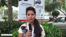 Machine Tool Exhibition, Pragati Maidan - Machine Tool Expo 2015 Delhi