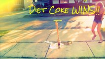 10 CRAZY EXPERIMENTS with COCA COLA!! Cool & incredible science experiments with COKE you