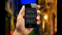 Mobile Application Development Company | hire Mobile app developer- StepforAdder
