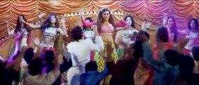 "Wrong Number Theatrical Trailer Pakistani Film -Releasing Eid-UL-Fitr 2015"" - Danish Taimoor, Sohai Ali Abro - Video Dai"
