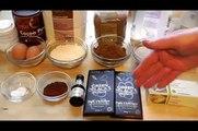 How to Bake Chocolate Brownie Cake | Chocolate Brownie Cake | Chocolate Brownie Recipe