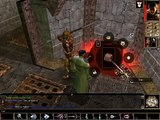 Lets play Neverwinter Nights 1 : I am Marcus : Episode 12