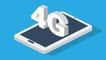 FUN MOOC : Comprendre la 4G
