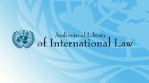Statement by Mr. Shaha to the UN General Assembly on decolonization - 1960