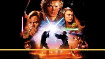 Star Wars: Episode III - Revenge of the Sith ™ 2005  Full™ Streaming