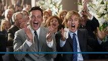 Wedding Crashers ™ 2005  [Full] Movie