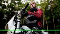 The Place Beyond the Pines  2012 ™ [English & France] HD QUALITY