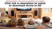 Chroniques sexuelles d'une famille d'aujourd'hui  2012 ™ Full Movie [Sub] HD QUALITY