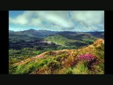 Ireland - Irish Landscapes