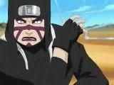 Naruto_Shippuuden_008_09 partie1