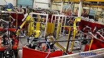 CenterLine Digitally Manufactures a 3DEXPERIENCE