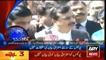 Ary News Headlines 2 September 2015 - 1500 - Geo News Headlines 2 September 2015
