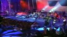 R  Kelly   Bump N' Grind Old School Mix 1994 Billboard Music Awards mp4 rev