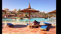 Albatros Palace Resort 5 Sterne Hurghada Agypten Commercial