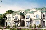 كمبوند لافينير   القاهرة الجديدة   شقة للبيع   255 م