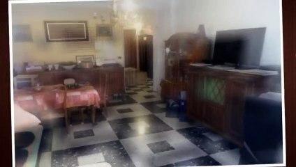 CANNES - Appartement  2 Pièce(s) à vendre