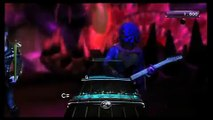 Trailer - ROCK BAND 3 Pro Guitar Vignette for DS, PS3, Wii and Xbox 360
