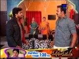Abhishekam 02-09-2015   E tv Abhishekam 02-09-2015   Etv Telugu Serial Abhishekam 02-September-2015 Episode