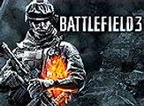 Battlefield 3, Vídeo Impresiones