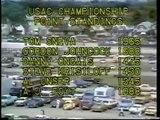1978 Rex Mays Classic Milwaukee 150