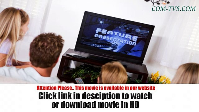 Malice in Wonderland  Full Length Movie  2009 V