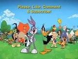 The Barnyard Brat - Hunky and Spunky (????) Fleischer Cartoon