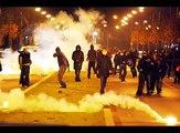 La France a-t-elle été attaquée par des puissances étrangères au cours des émeutes de 2005 ?
