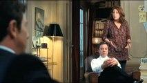 Cena tra amici - Trailer italiano