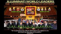 "ILLUMINATI (Bilderberg Group) - NWO ""Grand Design"" (Google, Apple, Facebook,NSA...) BILDERBERG GROU"